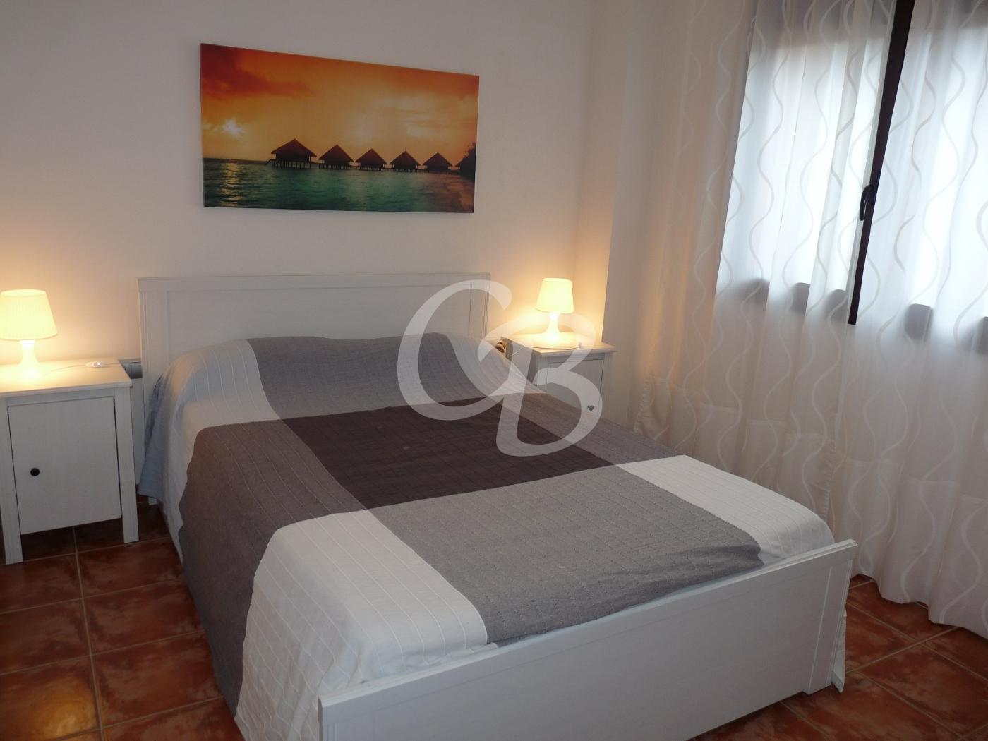 1061 APARTAMENTO DÚPLEX EN EL CENTRO DE BEGUR Apartment  Begur