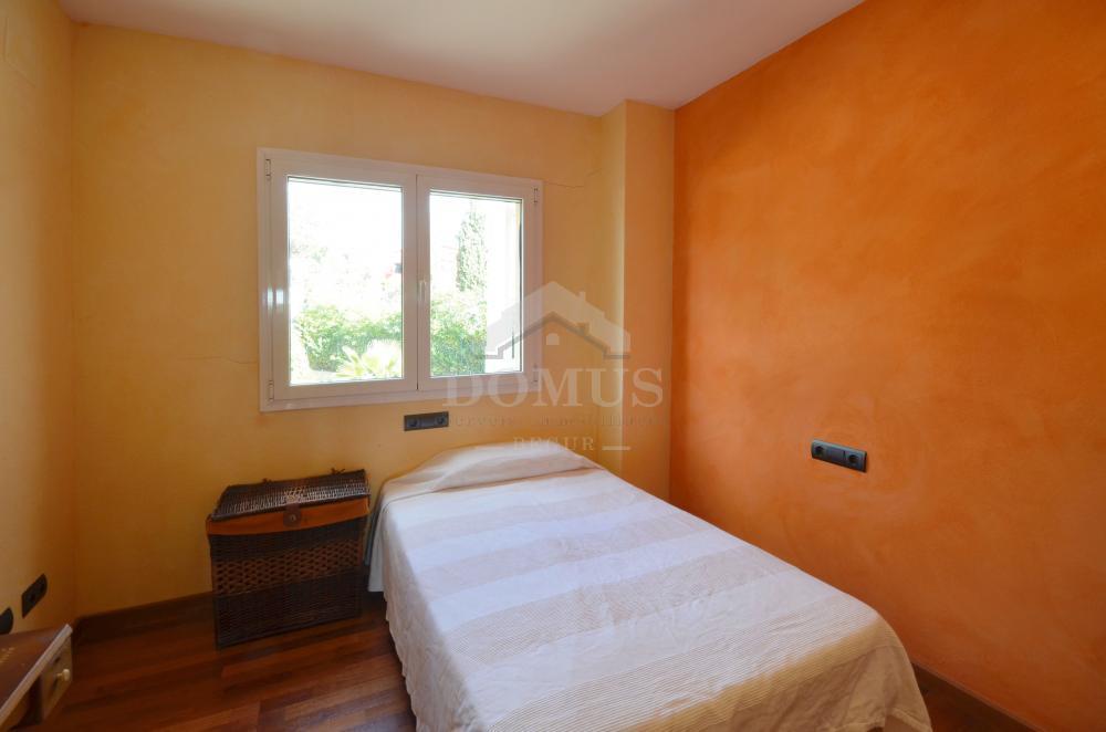 2201 El Somni Casa aïllada Residencial  Begur Begur