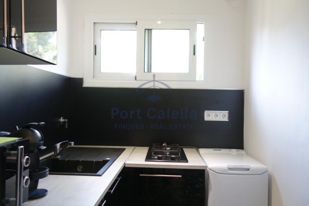 1302 CLOS SUREDA Apartment CLOS SUREDA Calella de Palafrugell