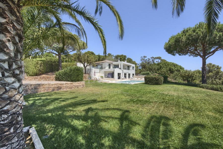 2198 Casa Rembrandt Villa privée Casa de Campo Begur