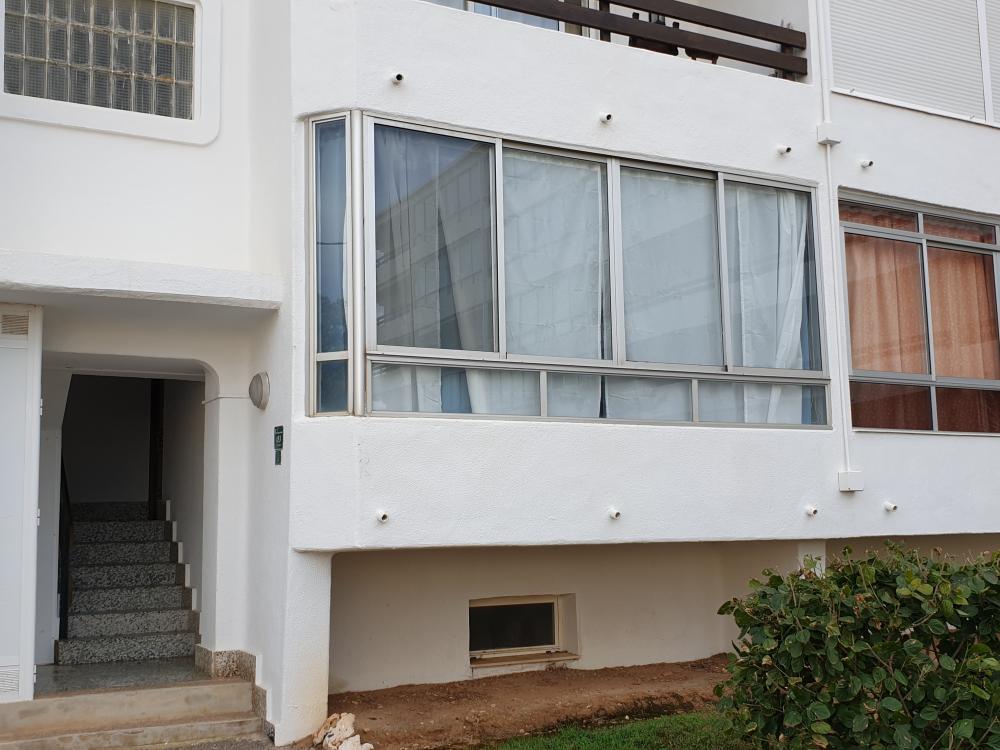 LT-002 Assagador del Palmar Apartment Las Marinas Dénia