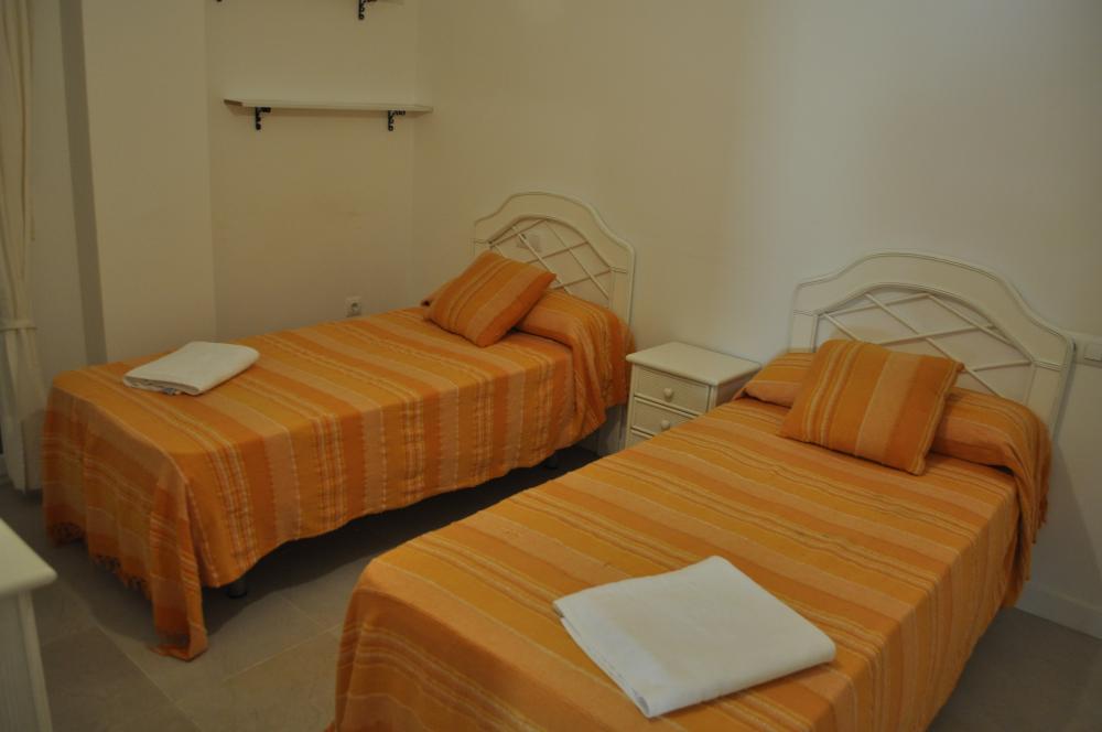 LT-023 Agata Real Apartment Deveses Dénia