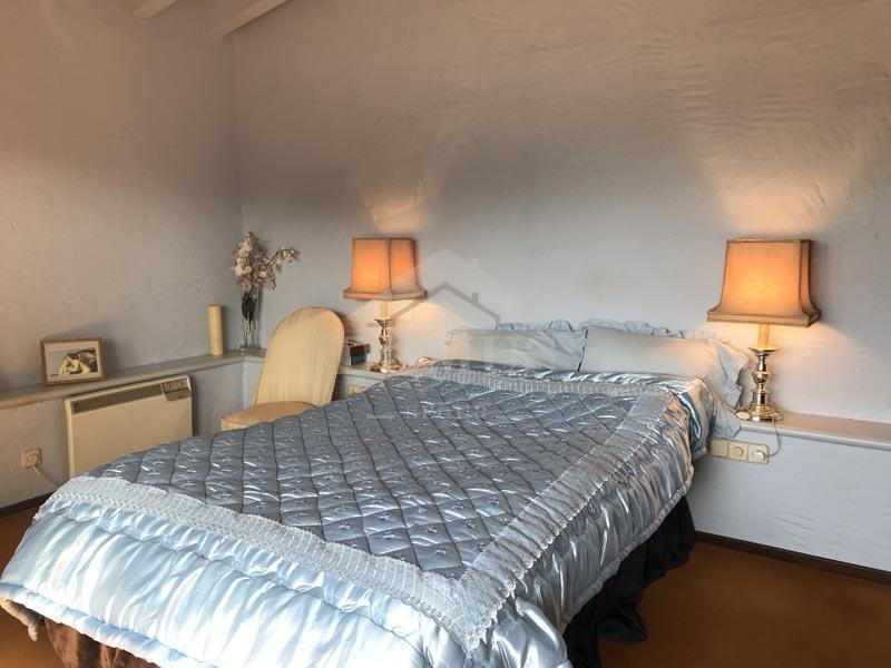 5110 Casa Vera Casa de pueblo Centre Begur