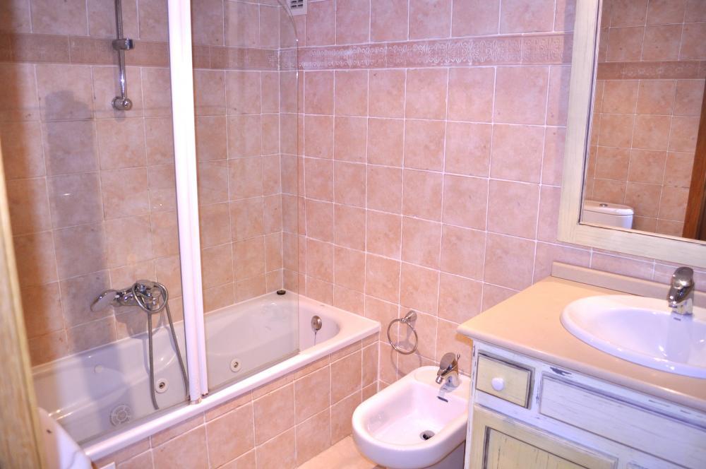 D-029 SUEÑOS DE DENIA III E4 Apartment Las Marinas 1 Denia 11