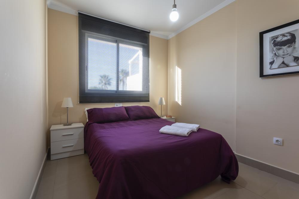 D-030 Brisas de Denia Atico Apartment Las Marinas Dénia 16