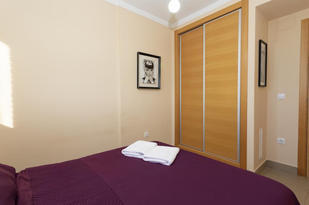 D-030 Brisas de Denia Atico Apartment Las Marinas Dénia 17