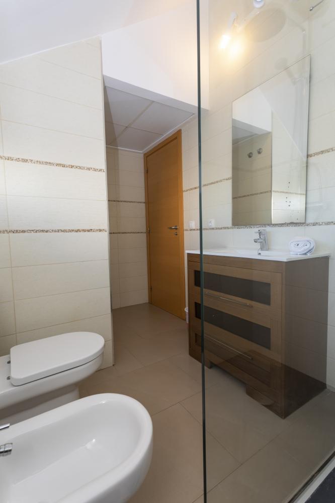 D-030 Brisas de Denia Atico Apartment Las Marinas Dénia 22