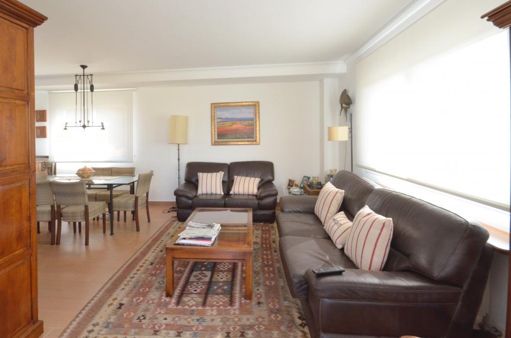 2196 Casa Xarmada Casa aislada Centre Begur