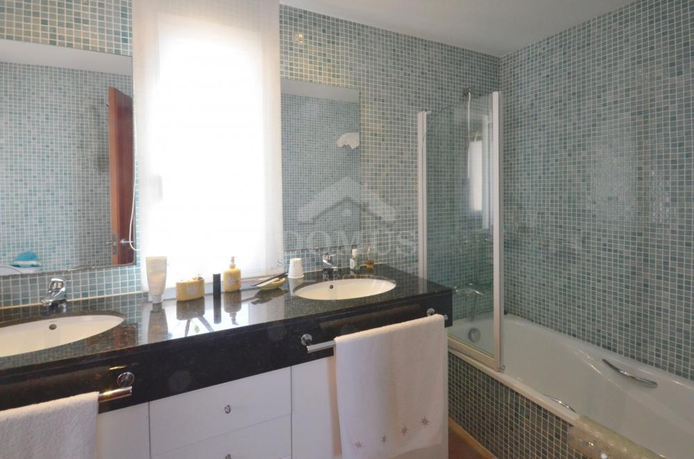 2196 Casa Xarmada Detached house Centre Begur