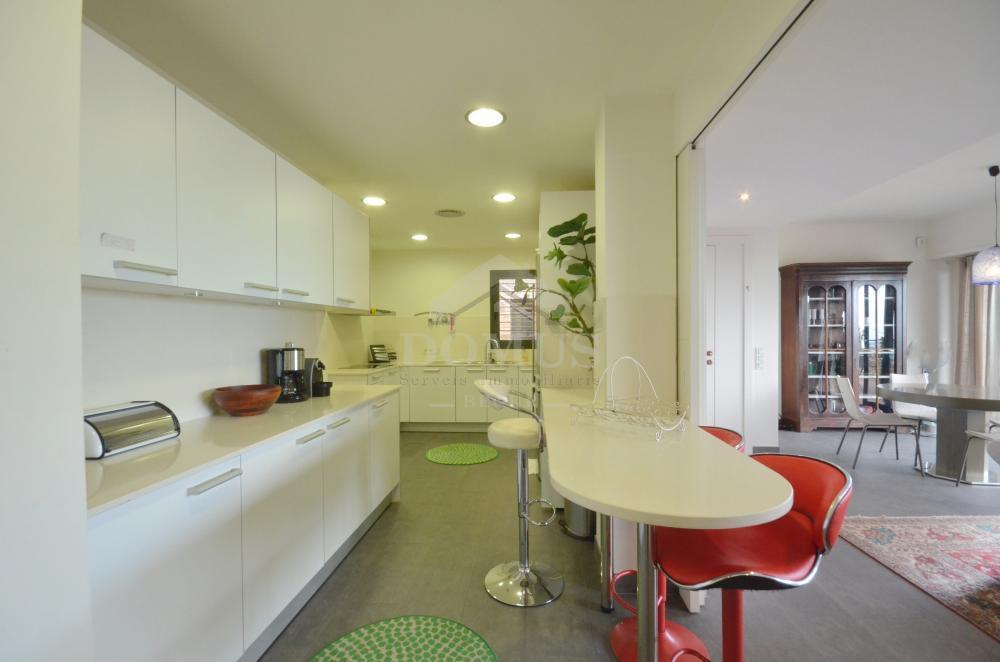 437 SES FALUGUES 58 Apartament Aiguablava Begur