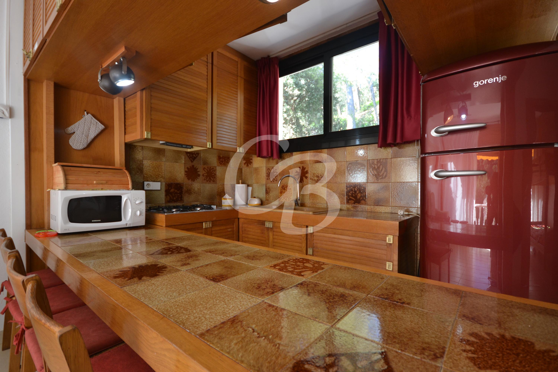 1064 APARTAMENTO CON VISTAS AL MAR EN SA TUNA Apartment Sa Tuna Begur