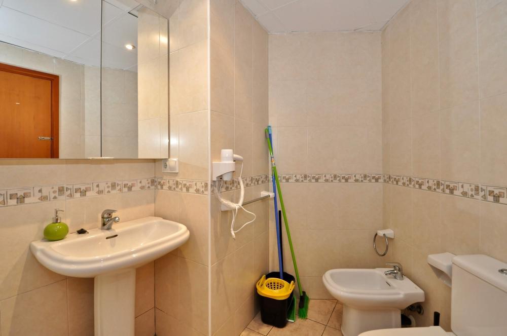 A061 Apartment Tango Apartamento