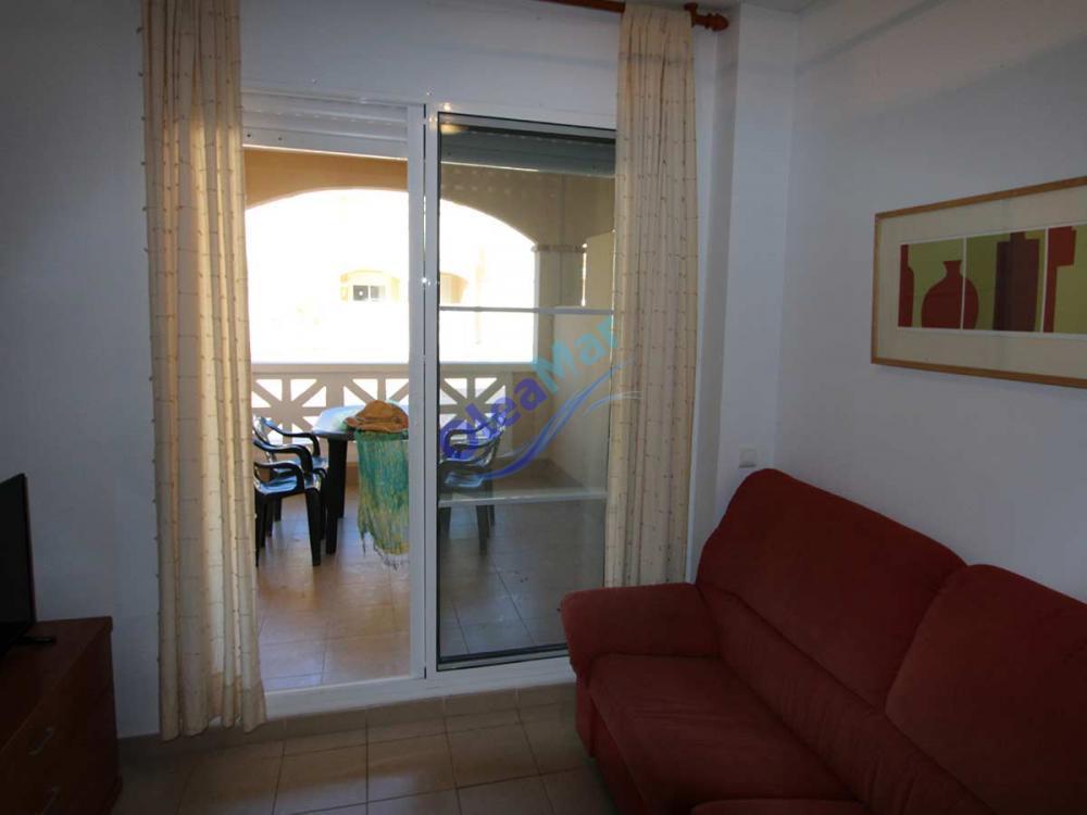 098 DUNAS NOVAS Apartment