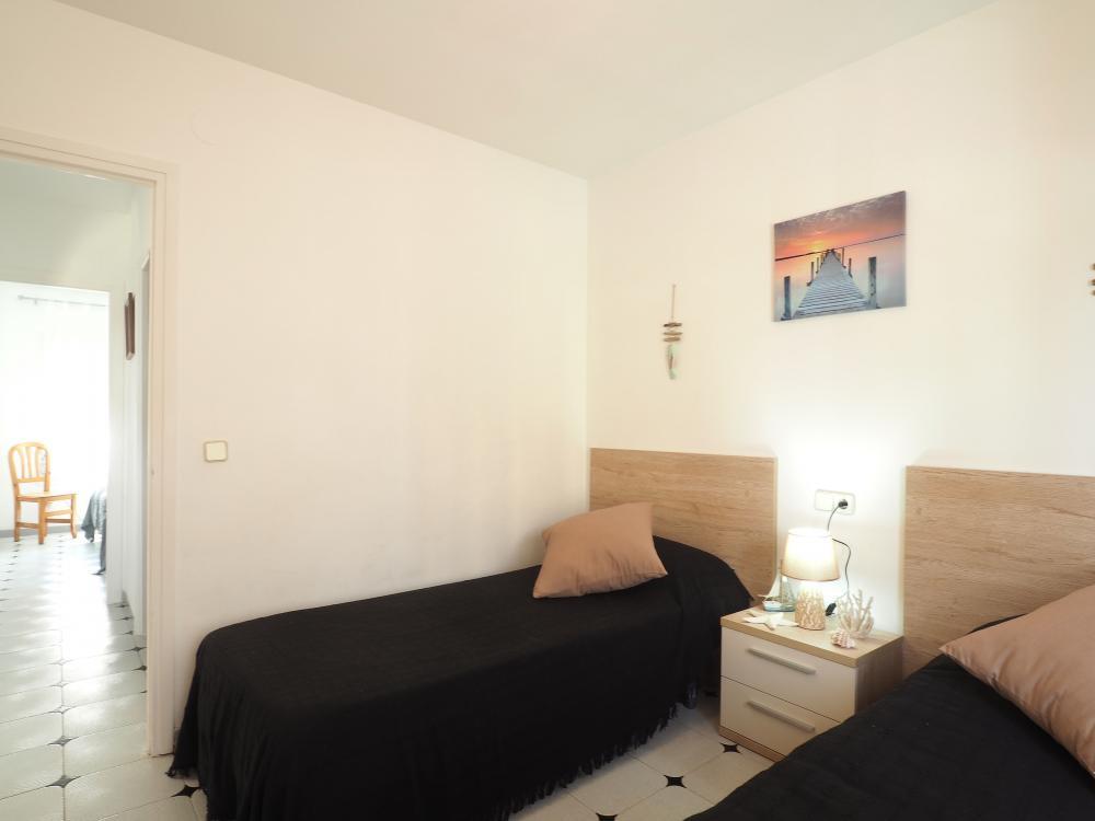 VISTAMAR VISTAMAR Apartament Riells L'Escala