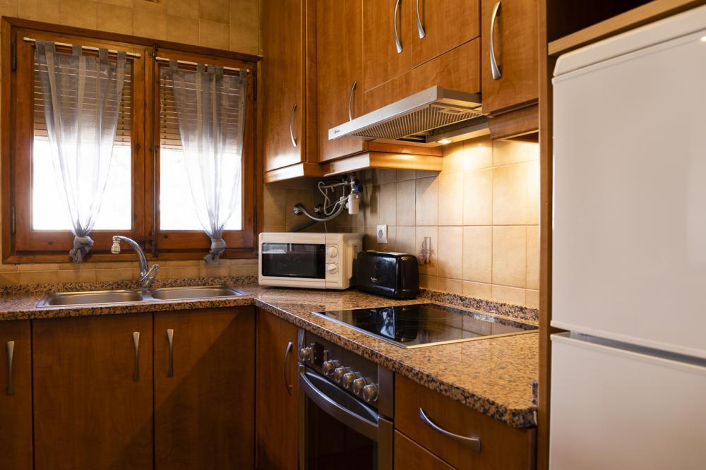 RIELLS BLAU 2 RIELLS BLAU 2 Apartament Riells L'Escala
