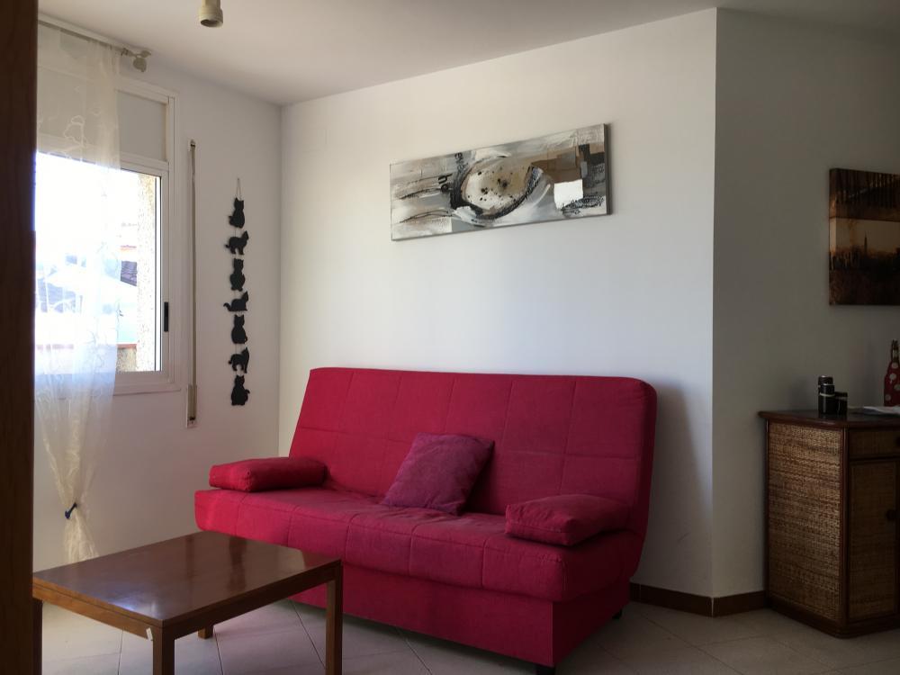 ELENA ELENA Apartment Riells L'Escala