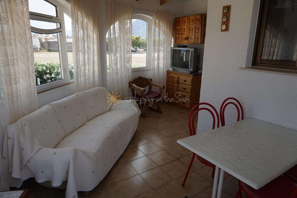 Nelly Nelly Casa aislada  Poblets (els)