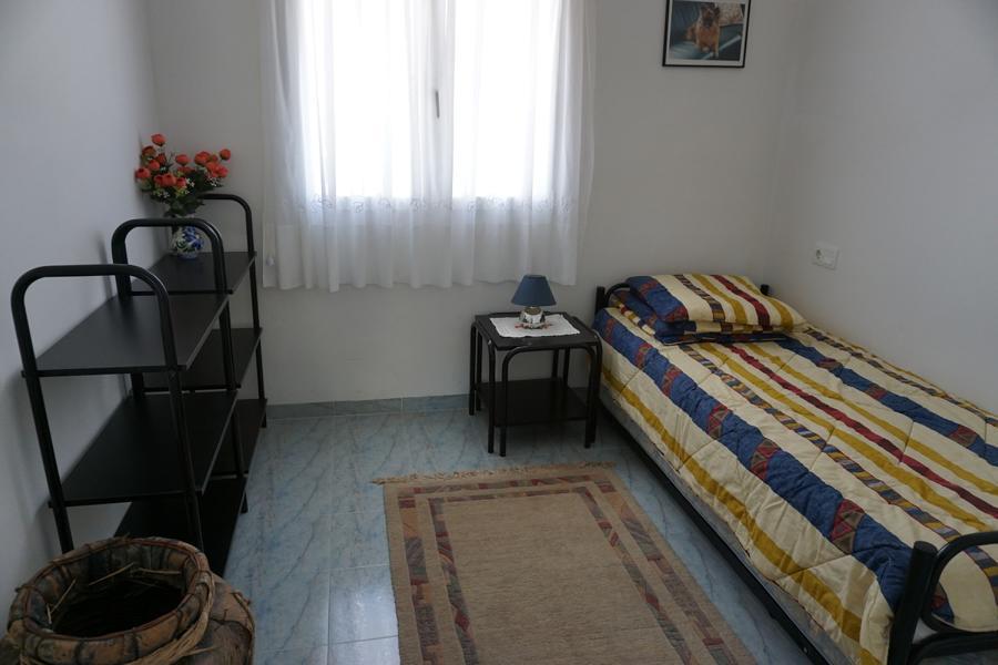 Almadrava Sol Almadrava Sol Apartamento Almadrava Els Poblets