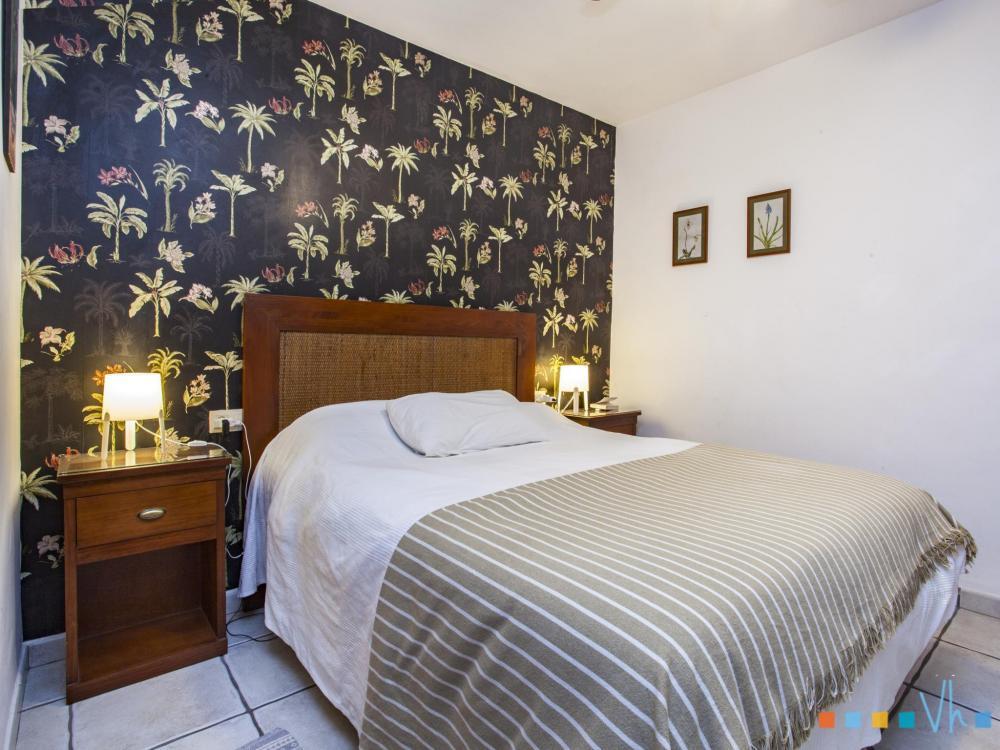 078 FLORES Casa aislada / Villa Alicante BENISSA 7