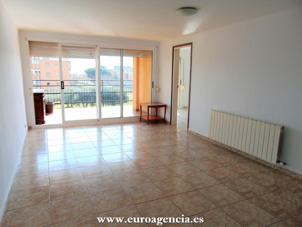 139-3 CARIBE Apartamento Carrefour Sant Antoni de Calonge