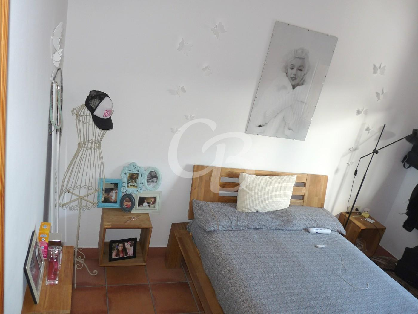 2118 GRAN CASA CON PISCINA PRIVADA Y FANTÁSTICAS VISTAS Detached house