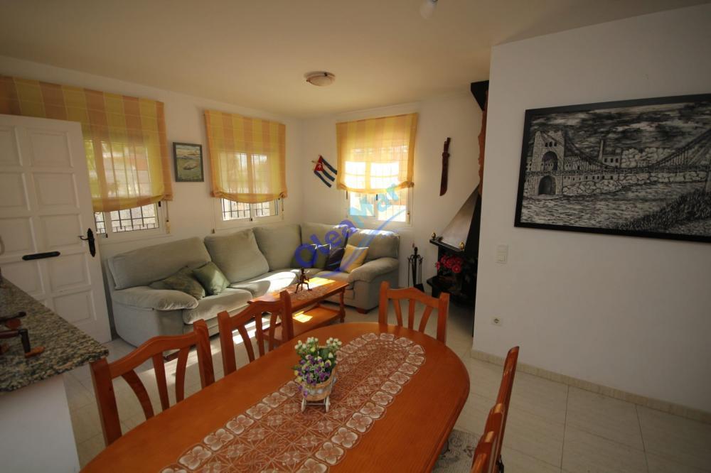 099 HALOGUIN Detached house / Villa Delta de l'ebre DELTEBRE