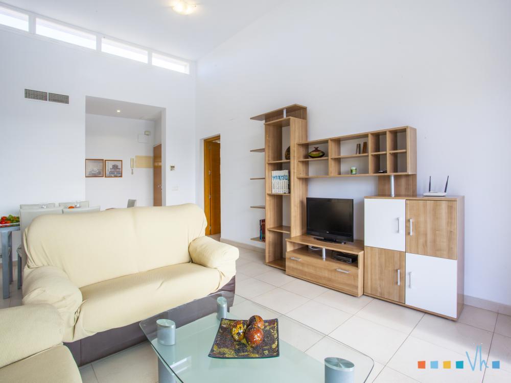 079 EMPEDROLA Casa aislada / Villa Alicante Calpe