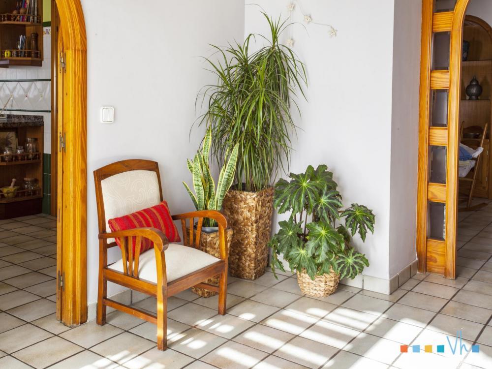080 BONAIRE Villa privée / Villa Benissa