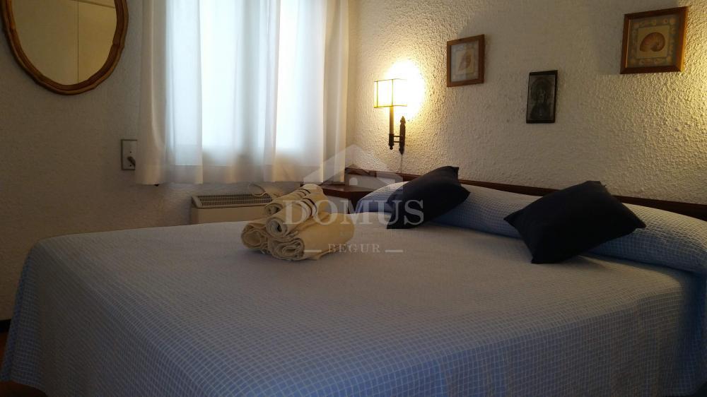 363 Can Racó Apartment Sa Riera Begur