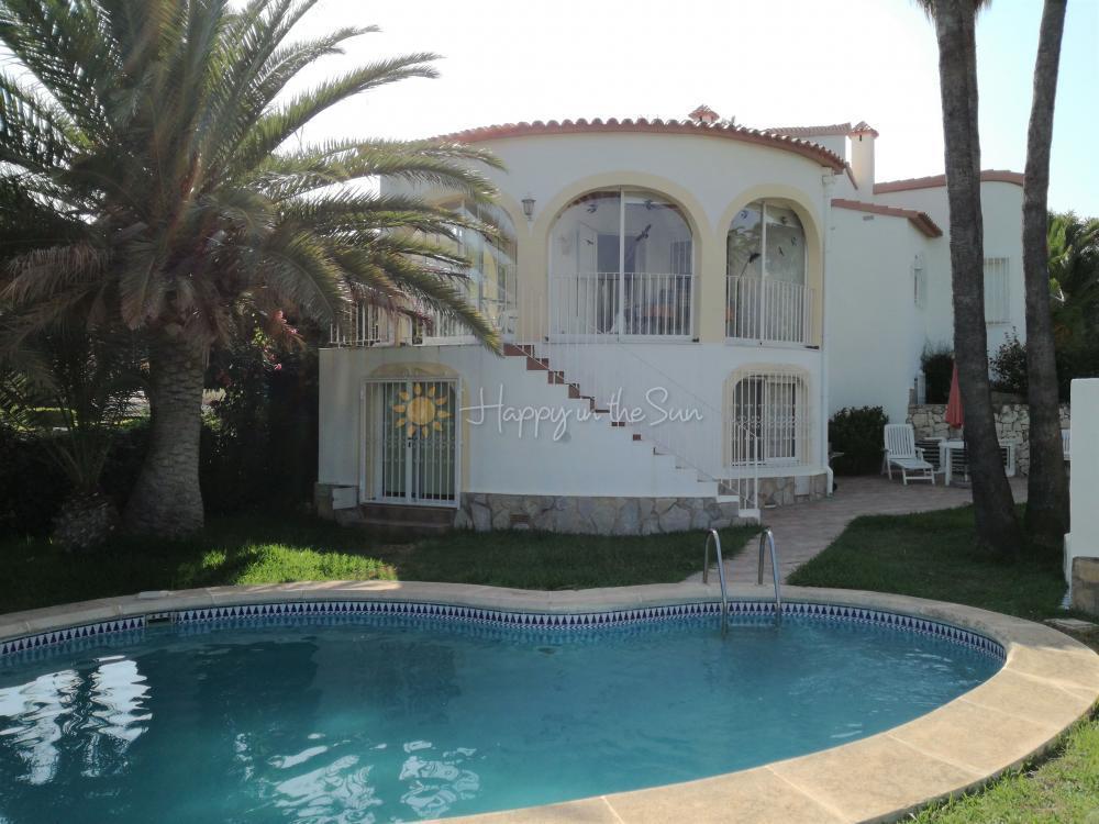 Sant Pere Sant Pere Detached house / Villa Font Salada Oliva