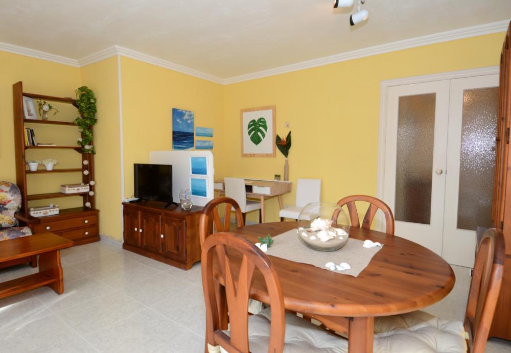 ACPALFU12432 Palfuriana 124 Apartment Comarruga El Vendrell