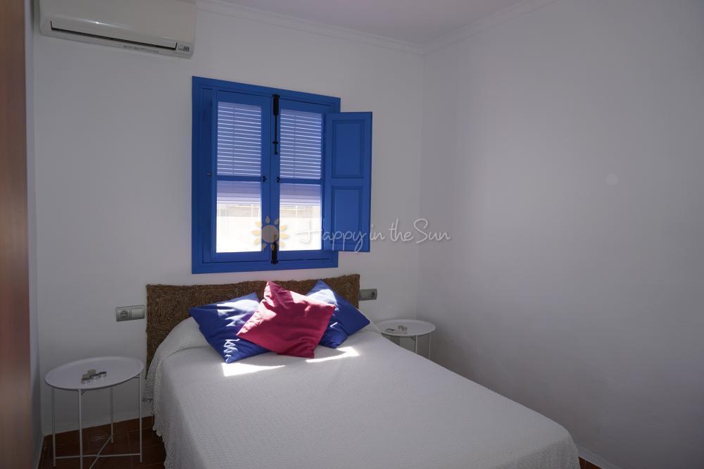 Formentera Formentera Detached house / Villa Playa Burguera Oliva