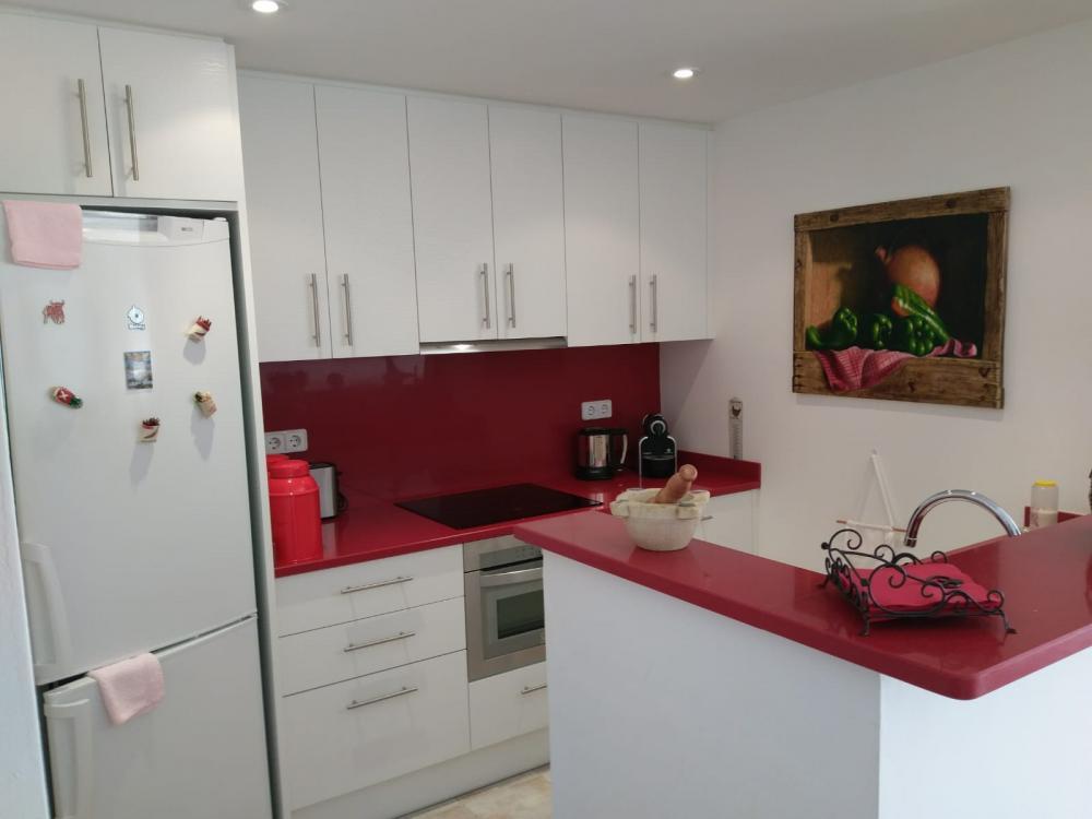 08117 Green Mar B 403 Apartament Platja de Pals Pals
