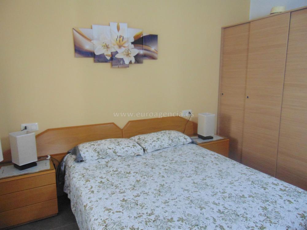 106-2 C/ SANT ANTONI Apartament Centre Sant Antoni de Calonge