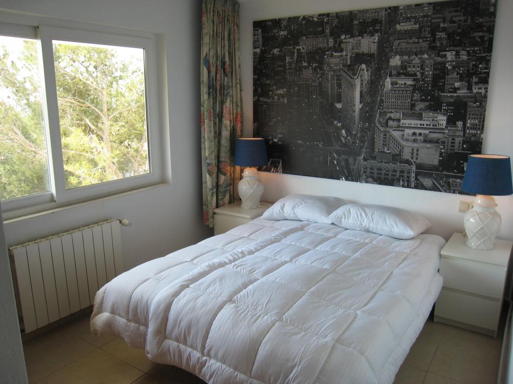 005 Casa Cabaña Casa aislada / Villa Costa Brava Estartit (L´)