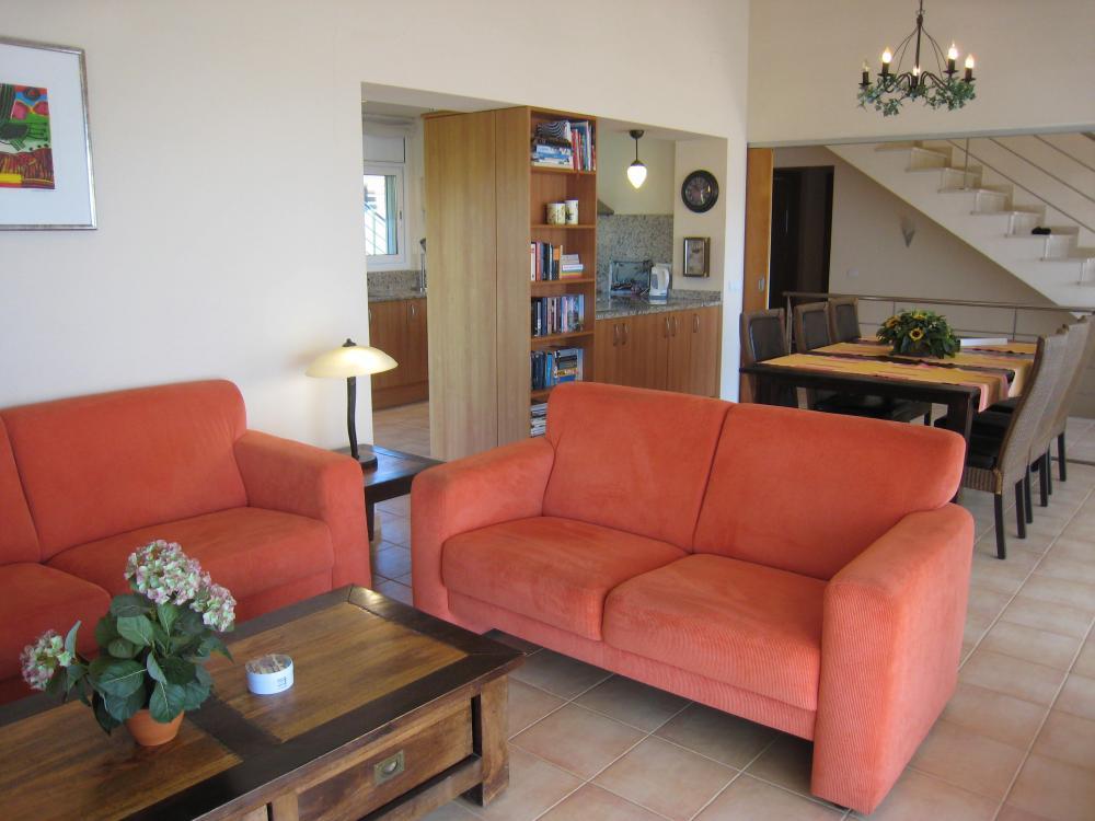 006 Villa Urgell Detached house / Villa Torre Vella Estartit (L´)