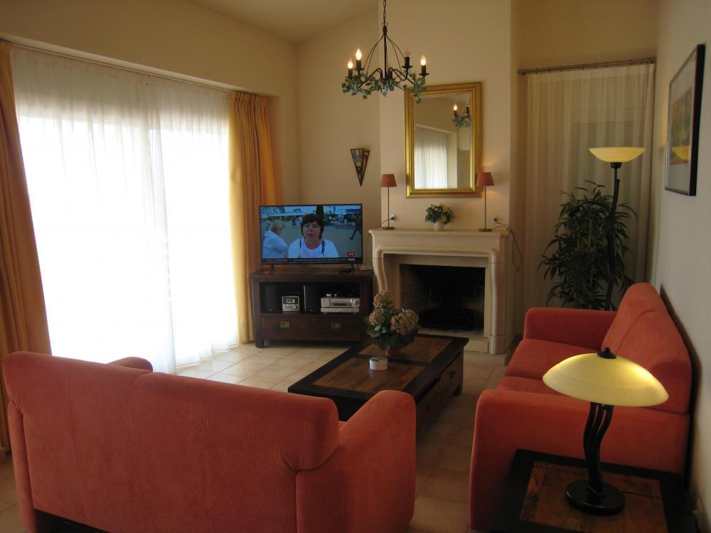 006 Villa Urgell Casa aislada / Villa Torre Vella Estartit (L´)