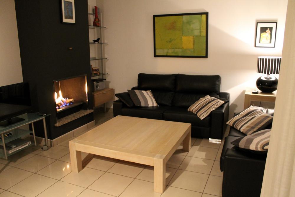 012 Casa Illes Medes Casa adosada Costa Brava Estartit (L´)