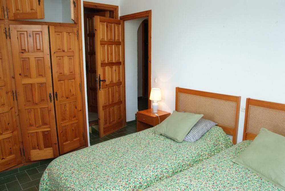 015 Casa Roca Casa aislada / Villa Costa Brava Estartit (L´)