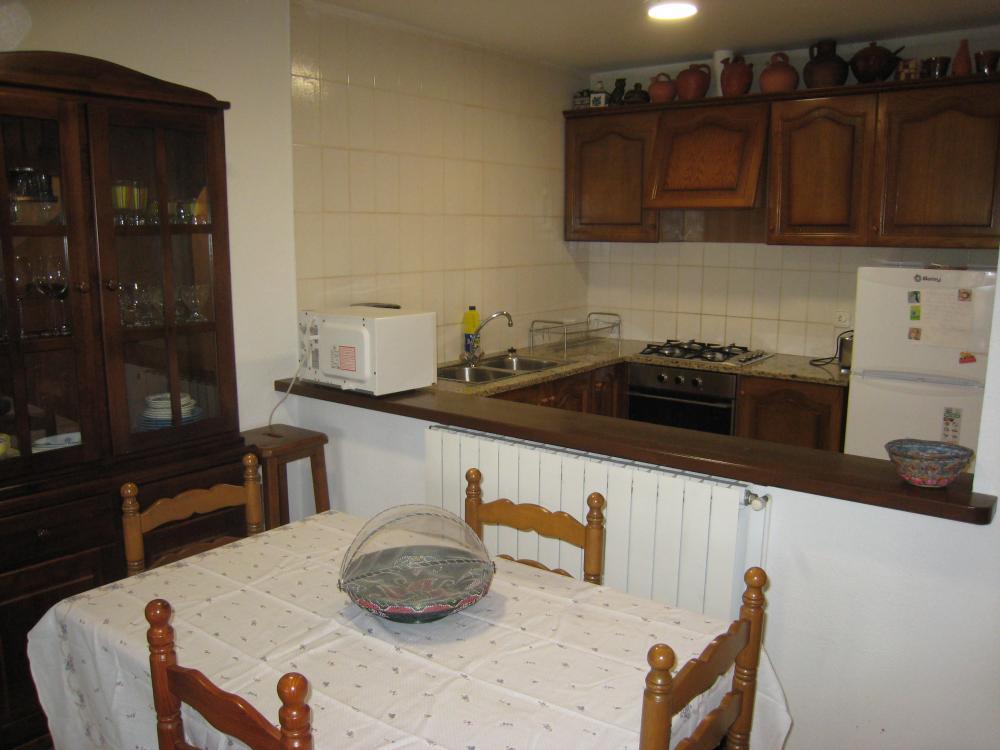 021 Mont Mar 10 Casa adosada Torre Vella Estartit (L´)