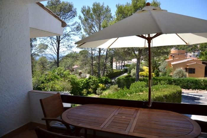 022 Mont Mar 13 Casa adosada Costa Brava Estartit (L´)