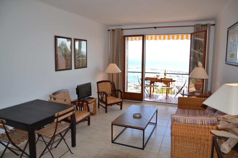 024 Catarina Uno Apartamento Costa Brava Estartit (L´)