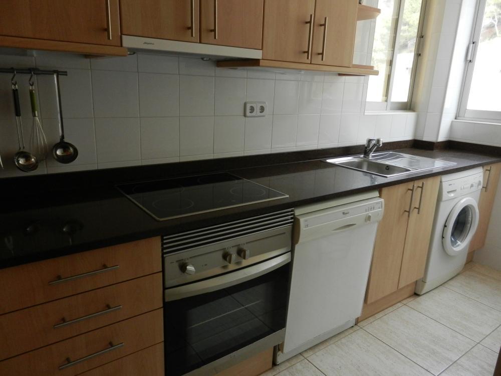 024 Catarina Uno Appartement Costa Brava Estartit (L´)