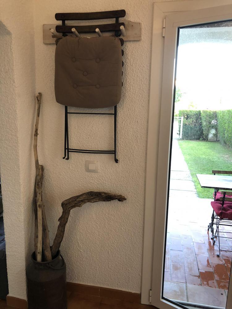 026 Casa Floorida Casa adosada Costa Brava Estartit (L´)