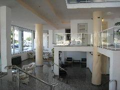 027 Illa Mar d'Or Atico Appartement Costa Brava Estartit (L´)