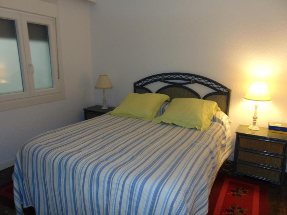 141-2 RESIDENCIAL EDEN MAR- 3ª PLANTA Apartamento  Sant Antoni de Calonge
