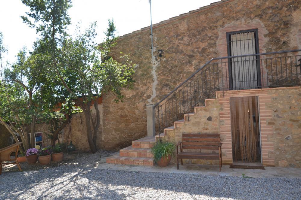 049 Cal Pastor Apartamento Costa Brava Estartit (L´)