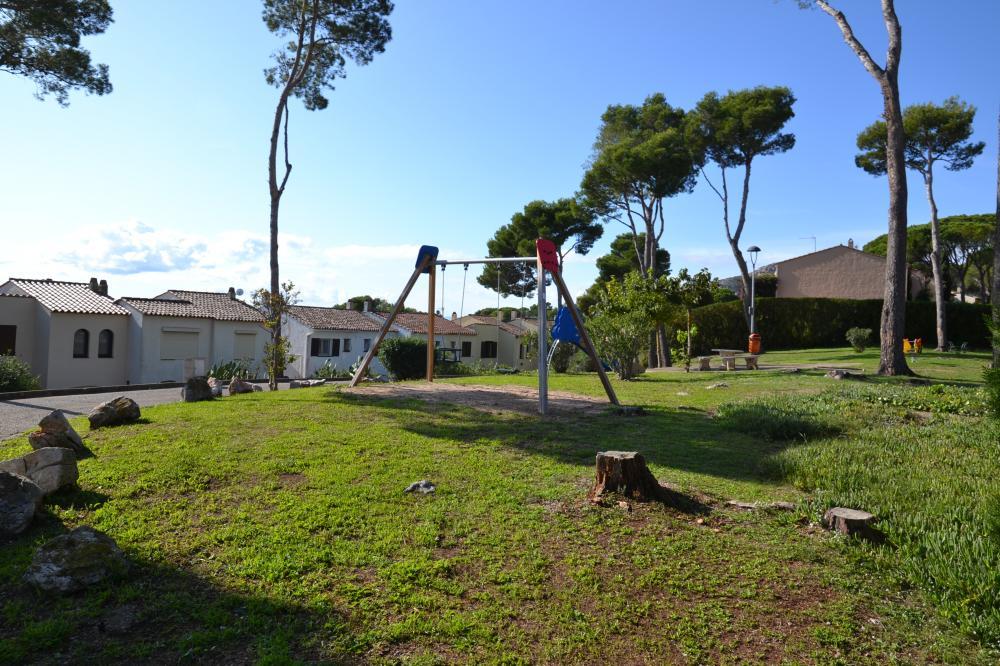 073 Torre Vella 137 Casa adosada Costa Brava Estartit (L´)