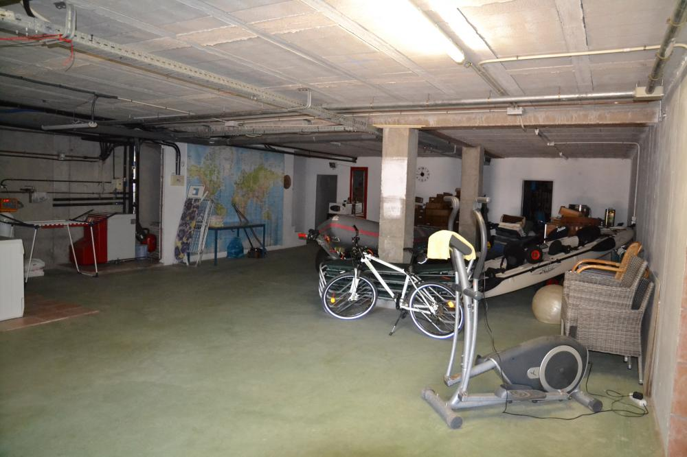 077 Ref 077 Apartamento  Pals