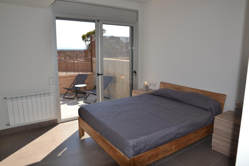 078 Ref 078 Einzelhaus / Villa Center Estartit (L´)